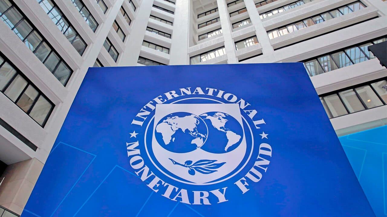 FMI prevê quase 40 milhões a caírem em pobreza extrema em África