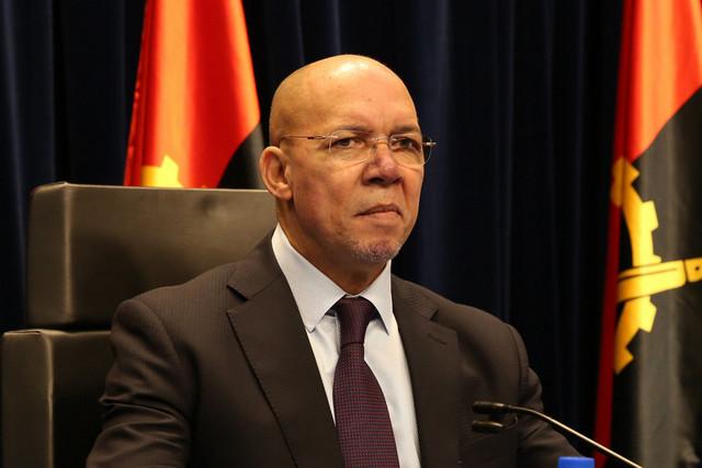 Conflito do 27 de Maio regista maior número de pedidos de certidões de óbitos na CIVICOP