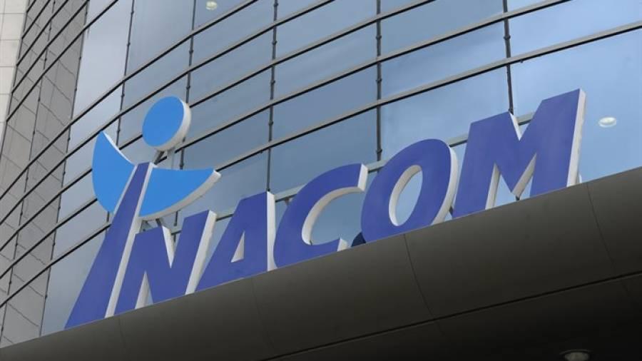INACOM regista ataque às operadoras móveis