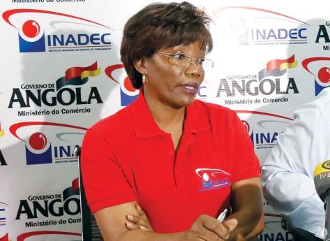 INADEC leva ao tribunal três cidadãos estrangeiros por má prestação de serviço