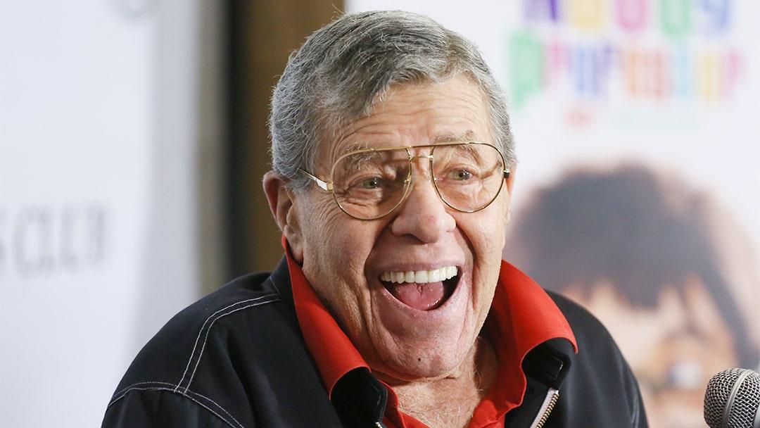 """Fox Movies exibe série de comédia """"Jerry Lewis"""" nos primeiros seis dias de Junho"""