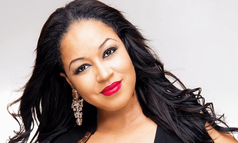 Karina Barbosa estreia-se este mês no mercado livreiro angolano