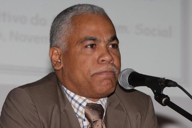 Academias de Letras da CPLP reforçam acordo de cooperação