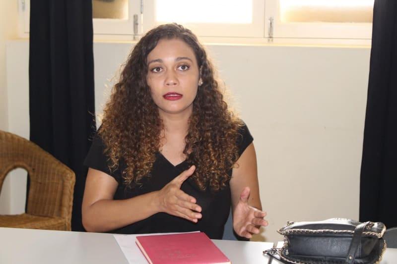 Sociedade Cabo-verdiana de Música lança fundo social para associados