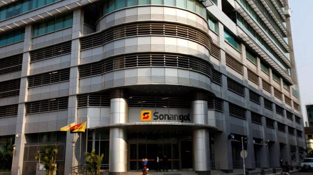 Sonangol lança concurso para contratar a conclusão do Terminal Oceânico da Barra do Dande
