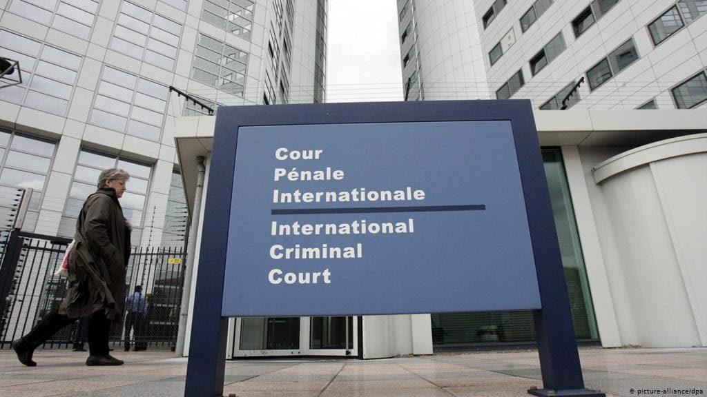 Suspeito de genocídio no Rwanda deve enfrentar tribunal da ONU, decide tribunal francês