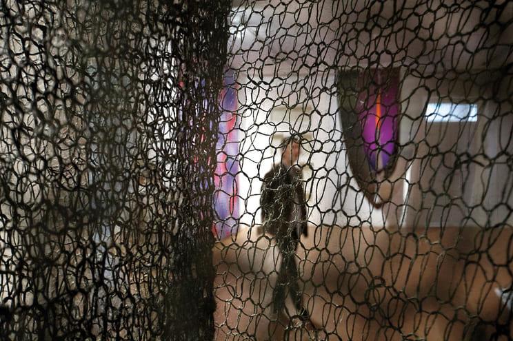 Capital da arte têxtil é cada vez mais referência no Mundo