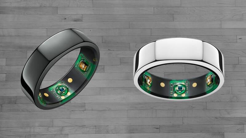 Jogadores vão usar anel que diagnostica sintomas de COVID-19
