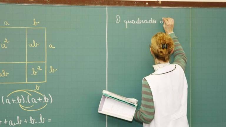 Quadros da Educação capacitados sobre prevenção da Covid-19