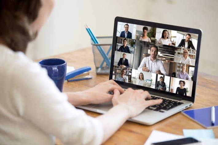 CATOCA: Mais de 300 trabalhadores beneficiam de cursos online
