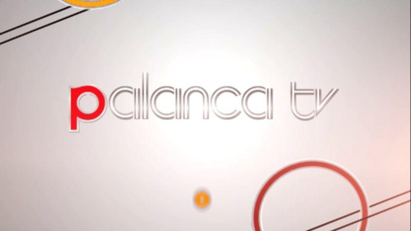 Gerência da Palanca TV reage ao PGR
