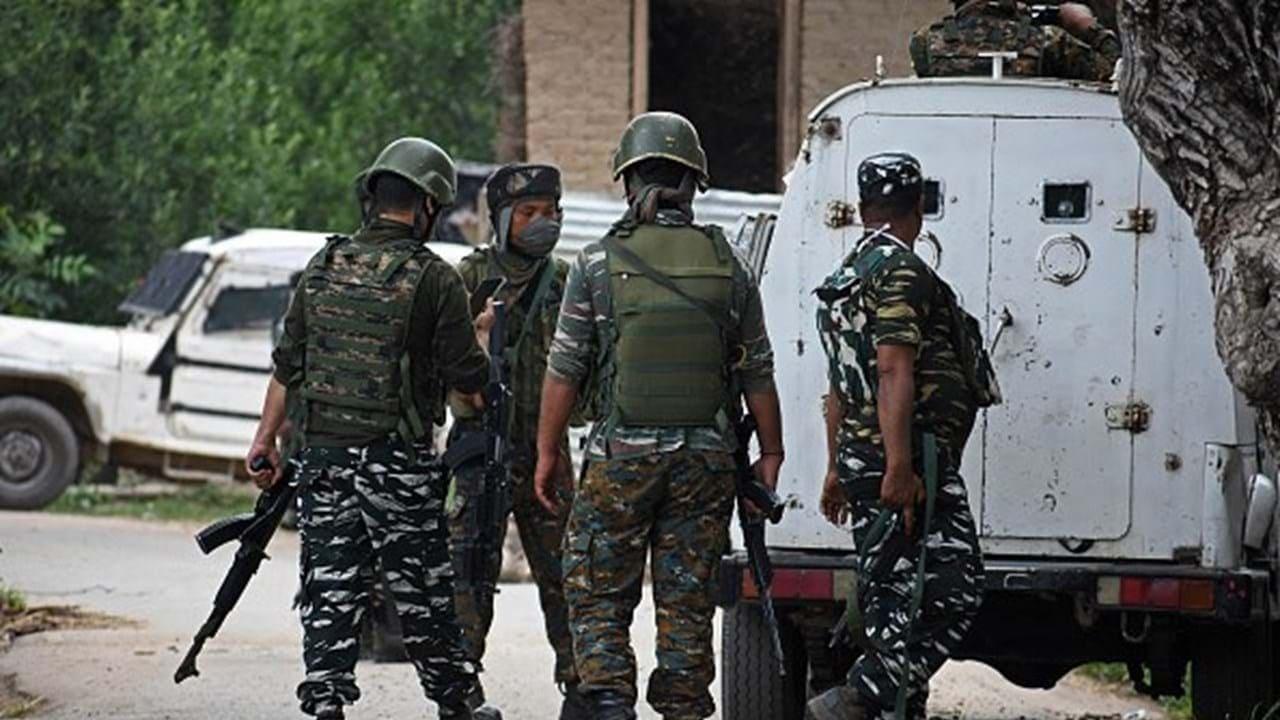 Liderança militar do motim no Malidiz que PM e Presidente foram presos