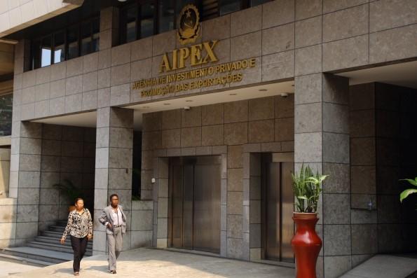 AIPEX com 341 propostas de investimento