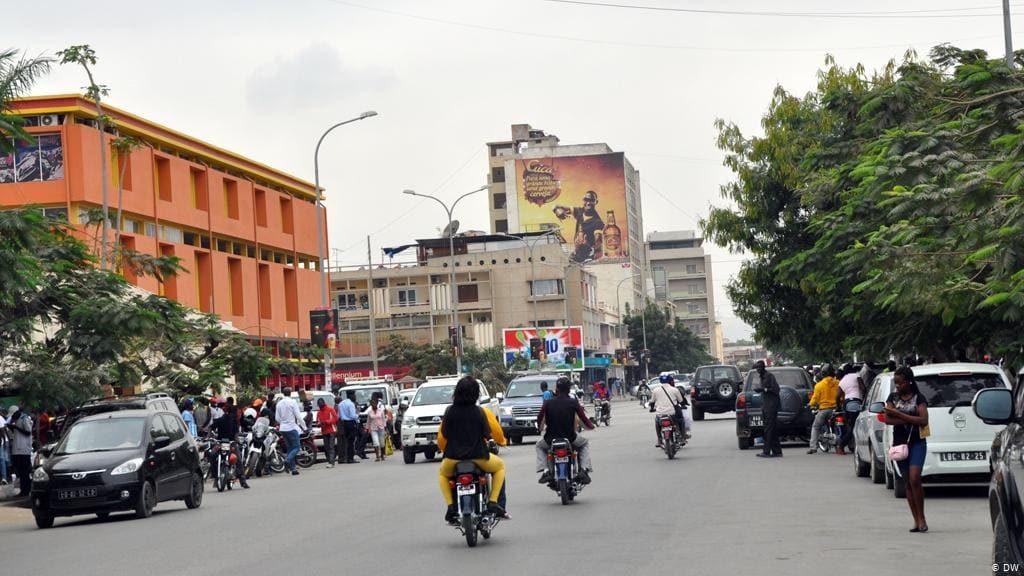 Violação da cerca sanitária de Luanda alarma Benguela