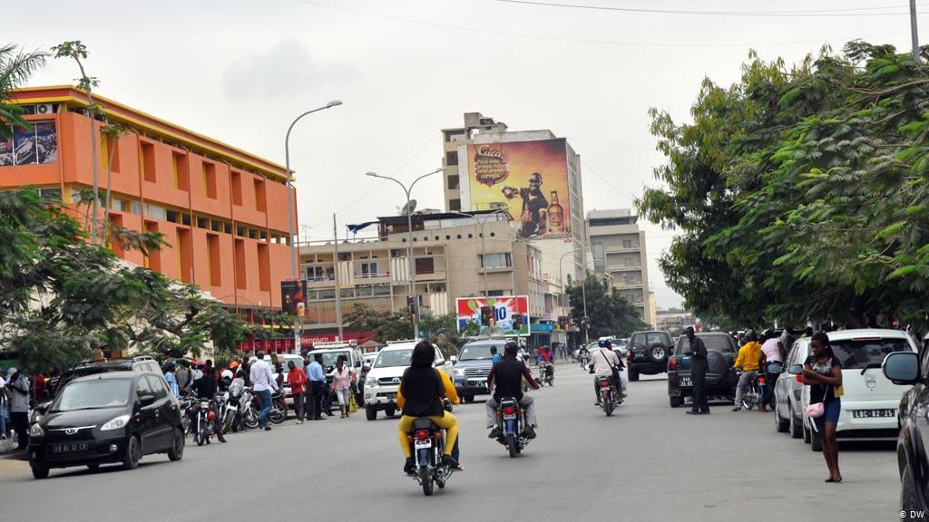 Autoridades investigam vínculo do primeiro caso de Covid-19 em Benguela