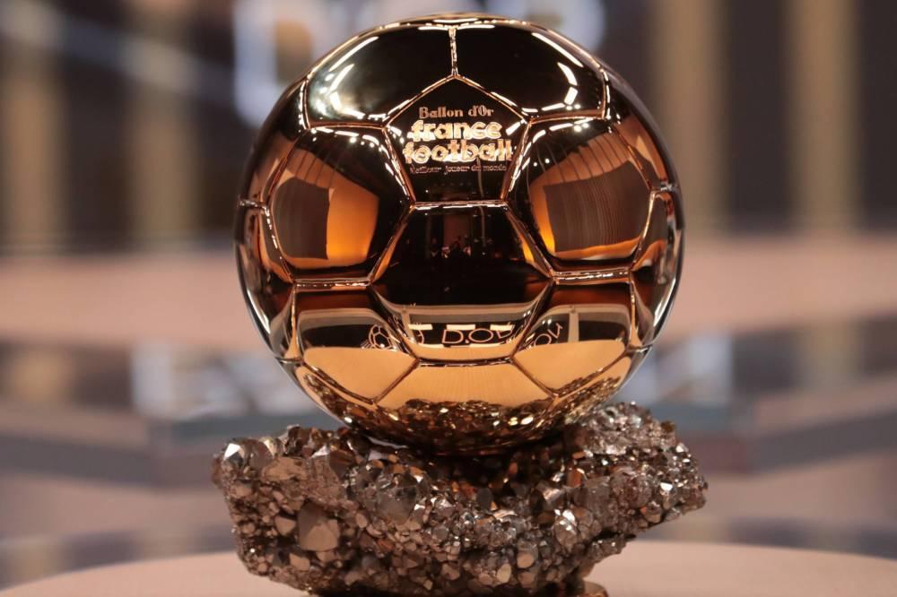 """Barcelona e a ausência da bola de ouro em 2020: """"toda a gente sabe quem é o melhor"""""""