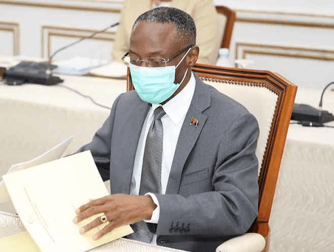 Executivo reafirma compromisso com os direitos humanos