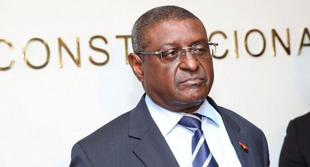 Provedoria de Justiça destaca aprovação da nova lei orgânica pelo Parlamento
