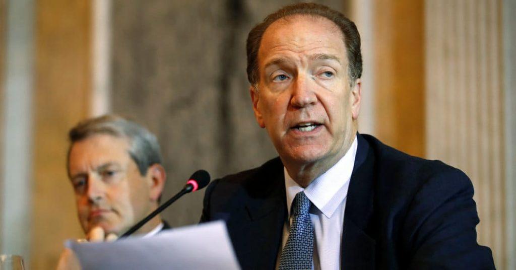 G20 deve iniciar negociações para reduzir dívidas de países mais pobres