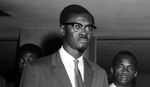 Morte de Patrice Lumumba na RDC: família pede os seus restos mortais ao rei dos belgas