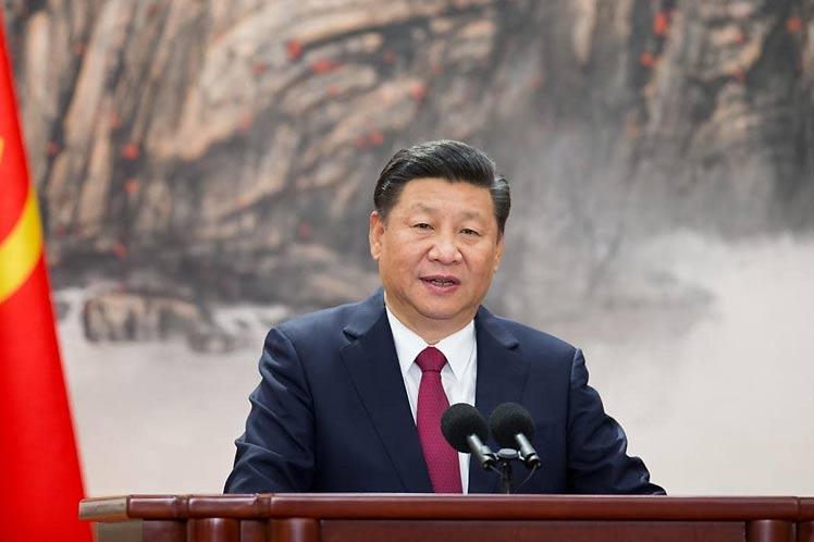 Xi Jinping assina lei de Segurança Nacional para Hong Kong