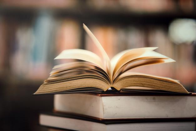 UCCLA lança 6.ª edição do concurso Literário em Língua Portuguesa