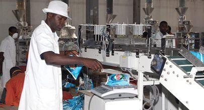 Basel Angola aposta na valorização dos quadros nacionais