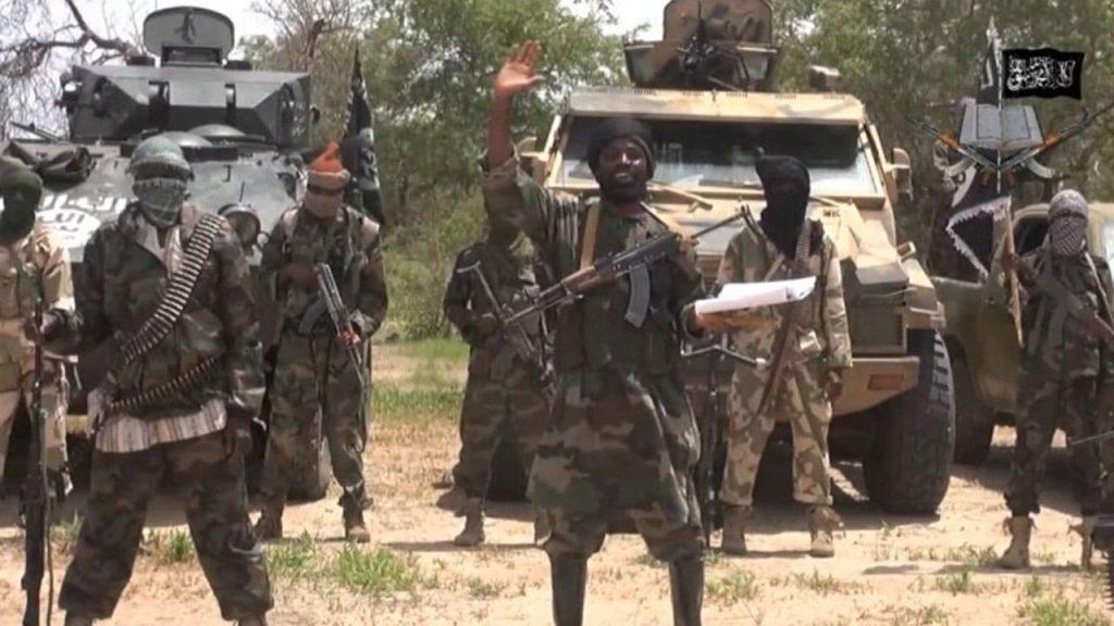 Suspeitos militantes do Boko Haram mataram 16 pessoas no Norte de Camarões