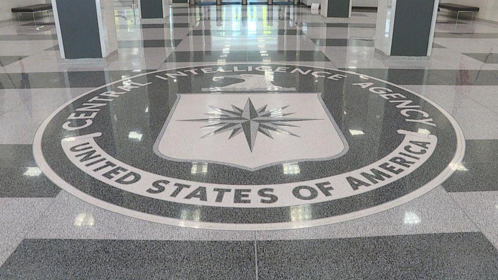 Ex-oficial da CIA é preso sob acusação de trabalhar para a China