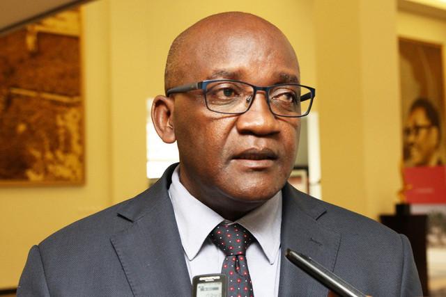 Ministro defende maior valorização cultural