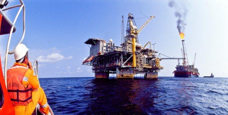 País conta com nova sonda em offshore