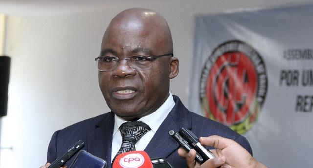 Câmara de Comércio e Indústria de Angola aposta na formação de seus membros