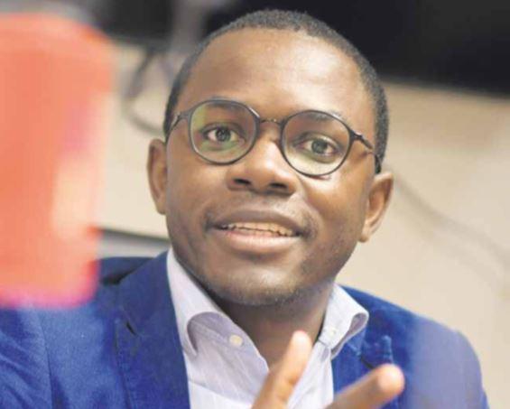 """Yuri Quixina: """"As PPP's em Angola só darão certo com parcerias internacionais"""""""