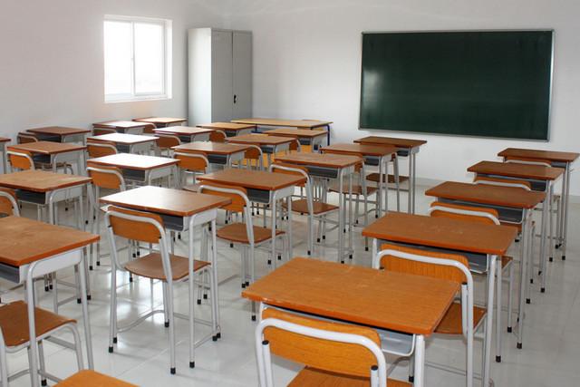 Sindicalistas temem pelo regresso das crianças à escola por falta de condições de biossegurança