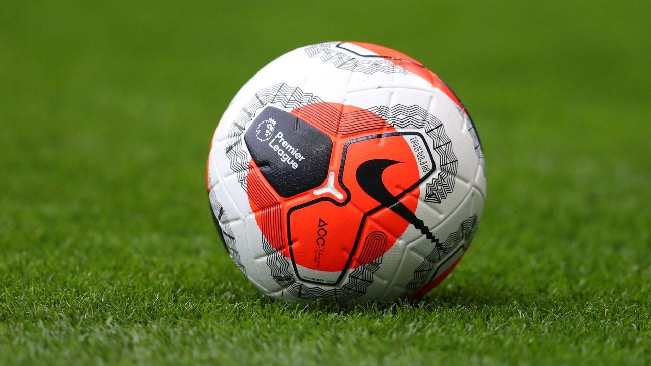 APF Zaire e clubes analisam distribuição dos USD 12 mil da FIFA