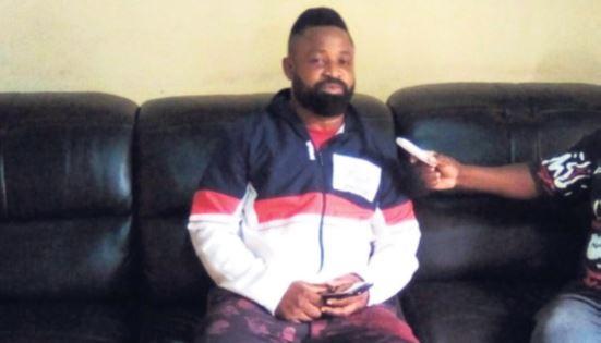 Bulls Big quer relançar desporto no Kilamba Kiaxi