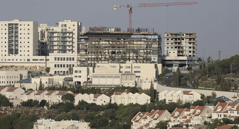 Enviado de Israel à ONU diz que anexação da Cisjordânia 'não está fora da mesa', apesar de acordo