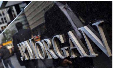 Vazamento demonstra como grandes bancos nos EUA lavam dinheiro sem serem impedidos pelo governo