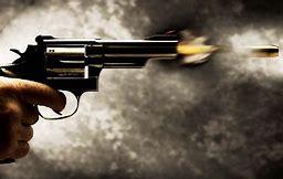 MININT abre inquérito sobre morte de jovem atingido a tiro por um agente da Polícia na Huíla