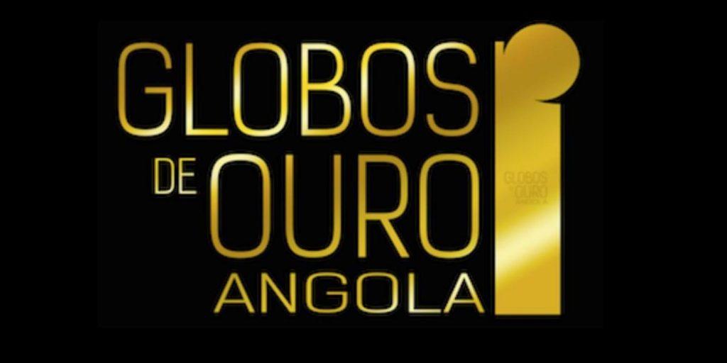 "PCA do Afro Music Channel reivindica titularidade da marca ""Globos de Ouro Angola"" de Karina Barbosa"