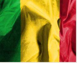 Prazo para Mali nomear Presidente de transição terminou ontem