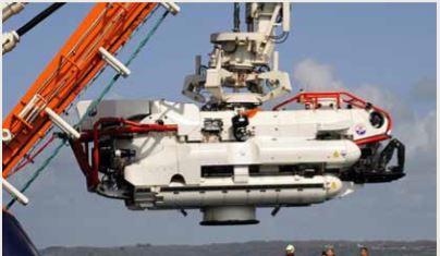 Venezuela possui submarino secreto que poderia sabotar interesses dos eua no Caribe, diz forbes