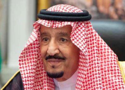 Rei saudita diz que normalização de laços com Israel só virá com criação de estado palestino