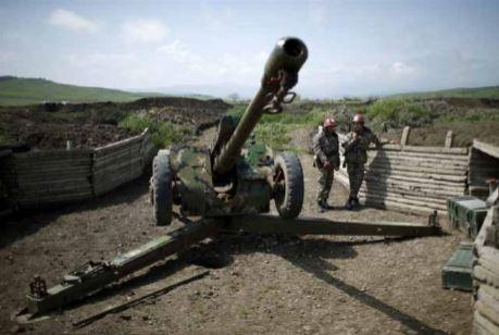 Conflitos entre Arménia e Azerbaidjão ameaçam estabilidade na região sul do Cáucaso