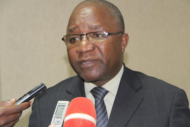 UNITA mantém suspensão dos membros acusados de querer destituir o seu líder