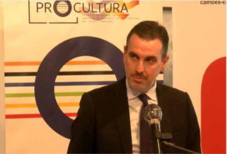 União Europeia apoia artes e cultura dos PALOP com 7,8 milhões de euros
