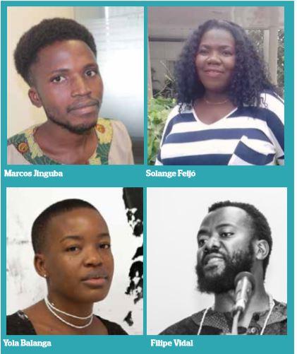 """Jovens abordam em documentário a """"Arte na Educação para Cidadania e Direitos Humanos"""""""