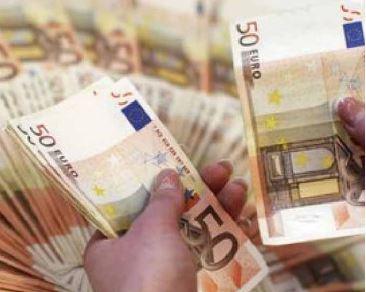 FAF já distribui aos beneficiários verbas da FIFA em euro