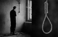 Angola regista 739 suicídios no primeiro semestre do ano