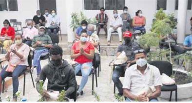 Formação // Artesãos em Cabo Verde solicitam formalização do artesanato local